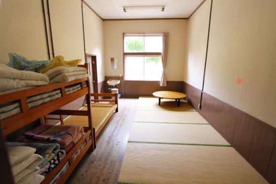 野崎島自然学塾村3