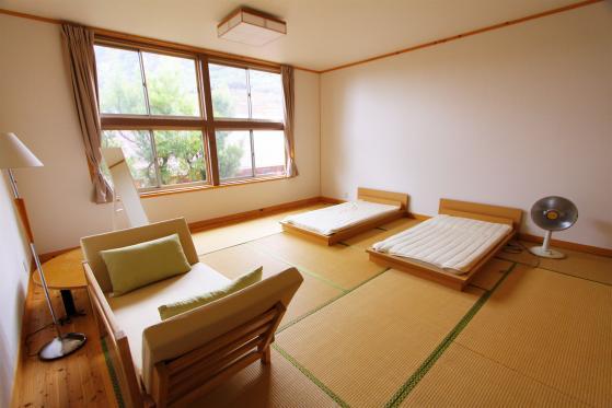 野崎島自然学塾村4