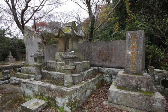 釜山神社(三川内町)