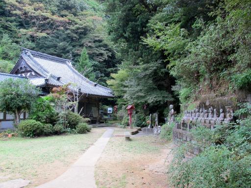 御橋観音(吉井町)3