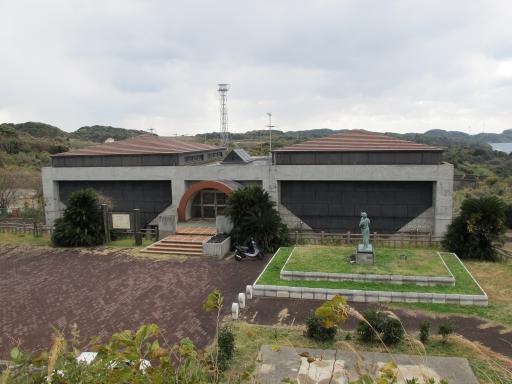 崎戸歴史民俗資料館