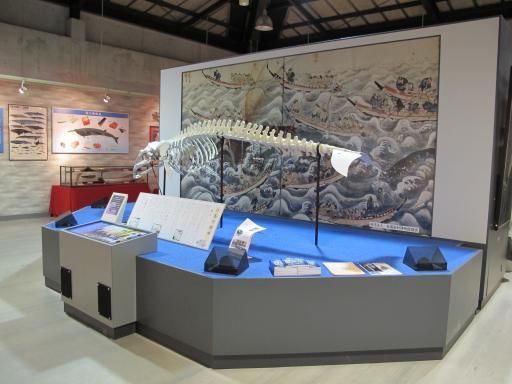 崎戸歴史民俗資料館2