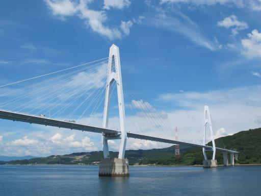 大島大橋3