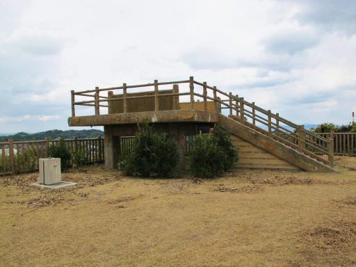 炭鉱記念公園2