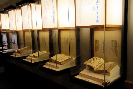 長崎歴史文化博物館2