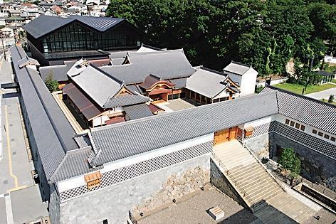 長崎歴史文化博物館3
