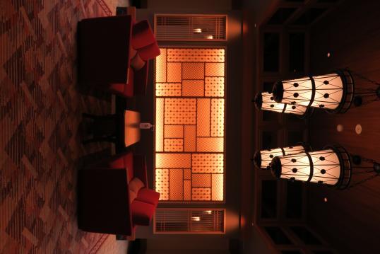 雲仙九州ホテル2