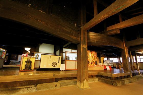 小浜歴史資料館5