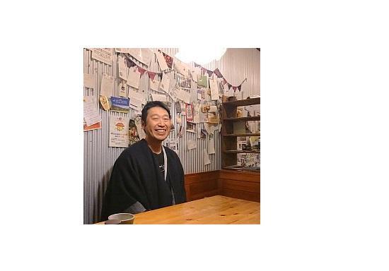 ◆平戸ゲストハウス「コトノハ」-0