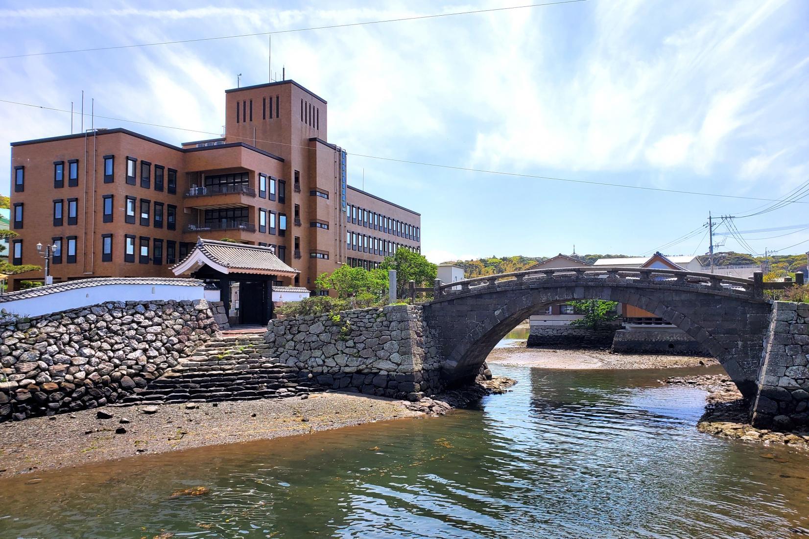 平戸市役所-0