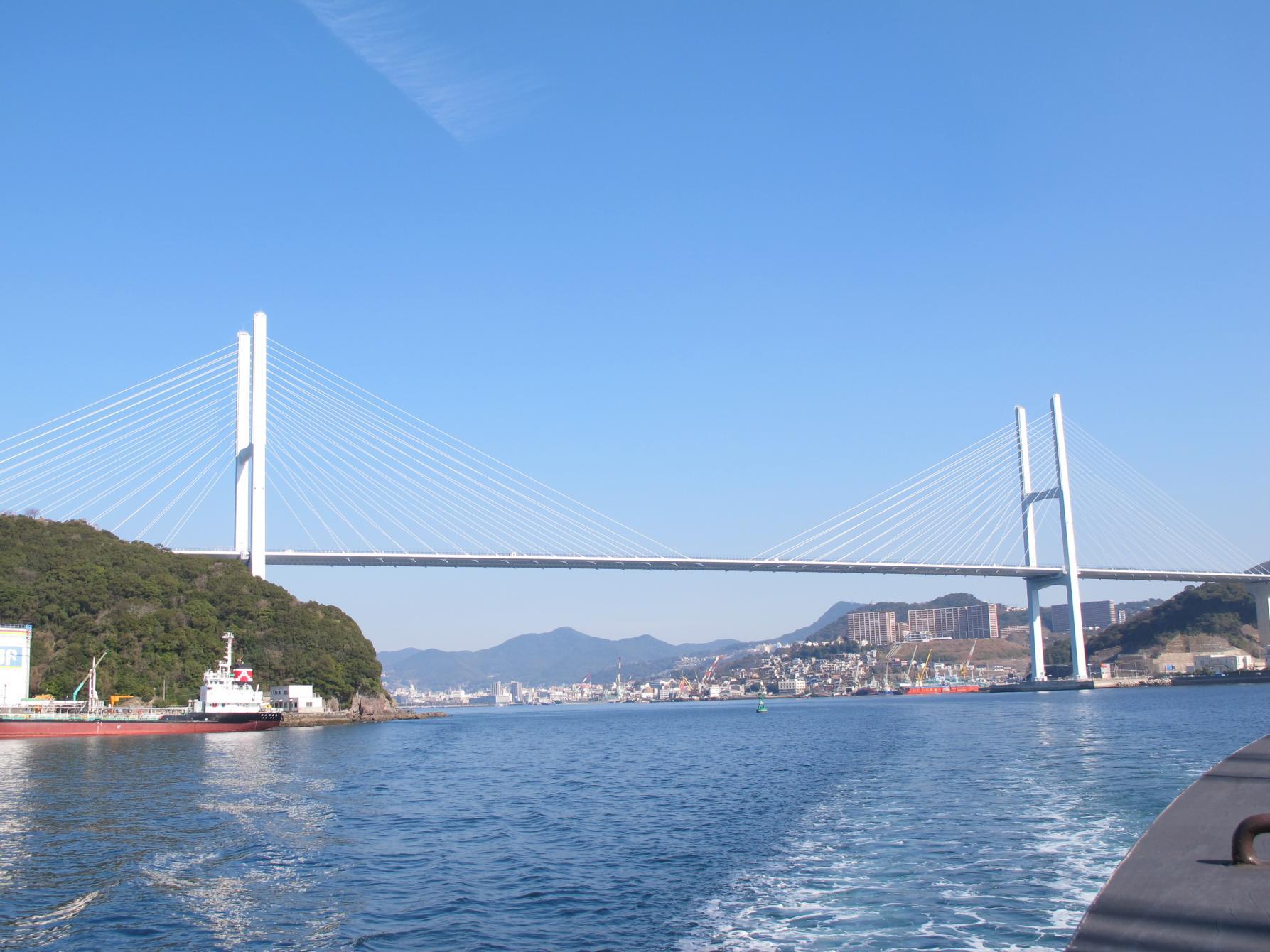 長崎の好きな「景色」-0