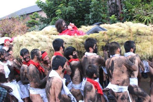 五島の奇祭「ヘトマト」1-1