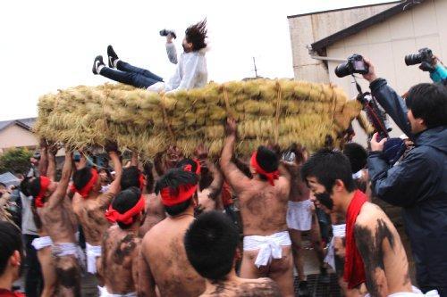 五島の奇祭「ヘトマト」2-1