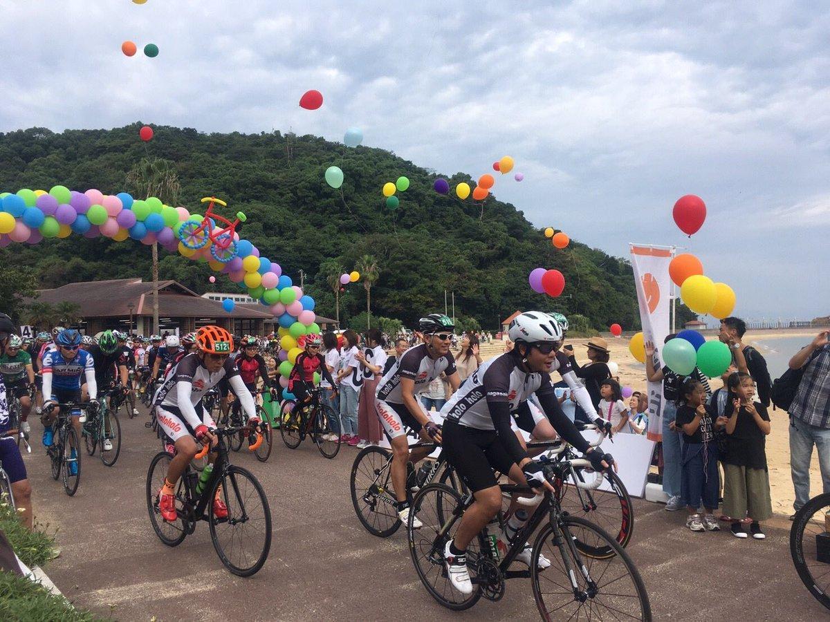 長崎は自転車でも楽しい!長崎県内サイクリング情報特集を公開しました-1