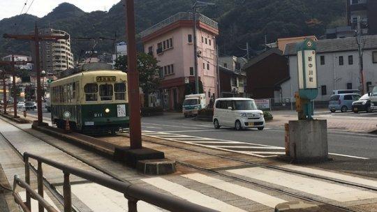 【関連スポット】新中川町-1
