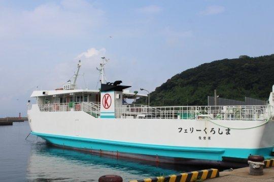 相浦港-1