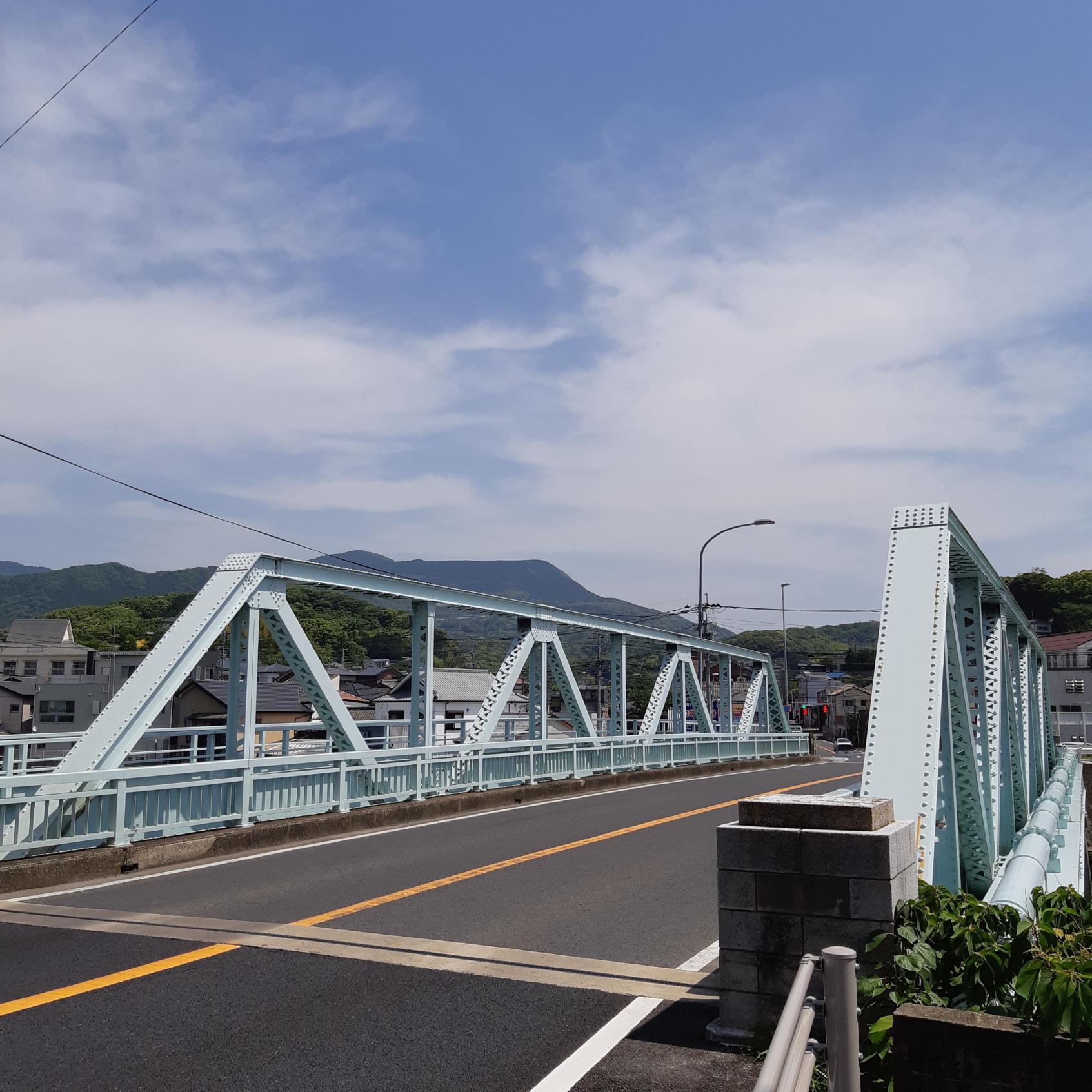 観潮橋-1