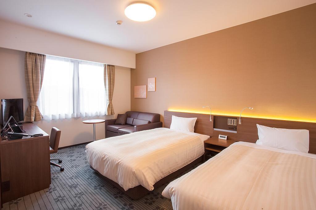 【第1天】Hotel Bliss Villa Hasami-1