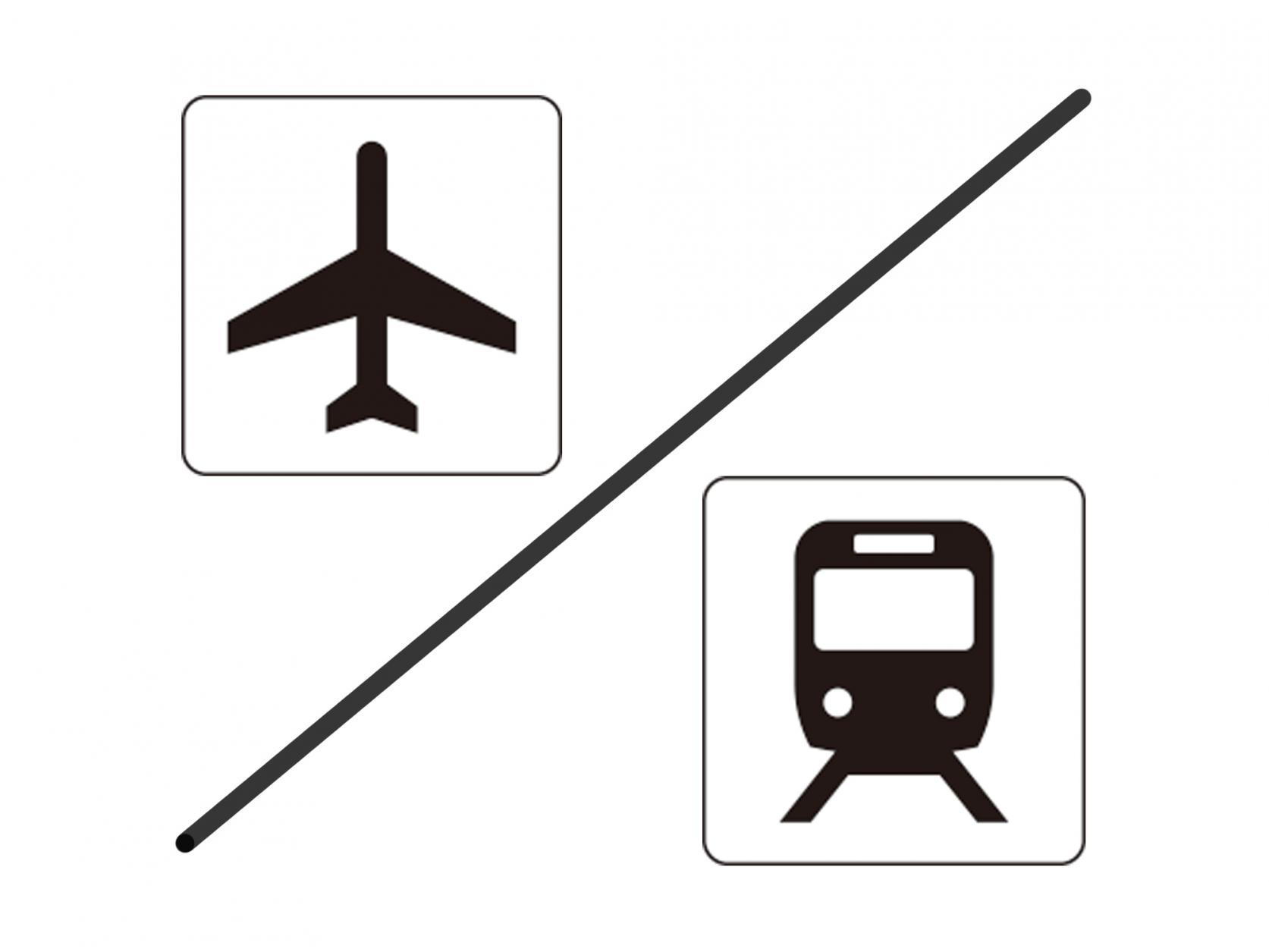 교통 정보-1
