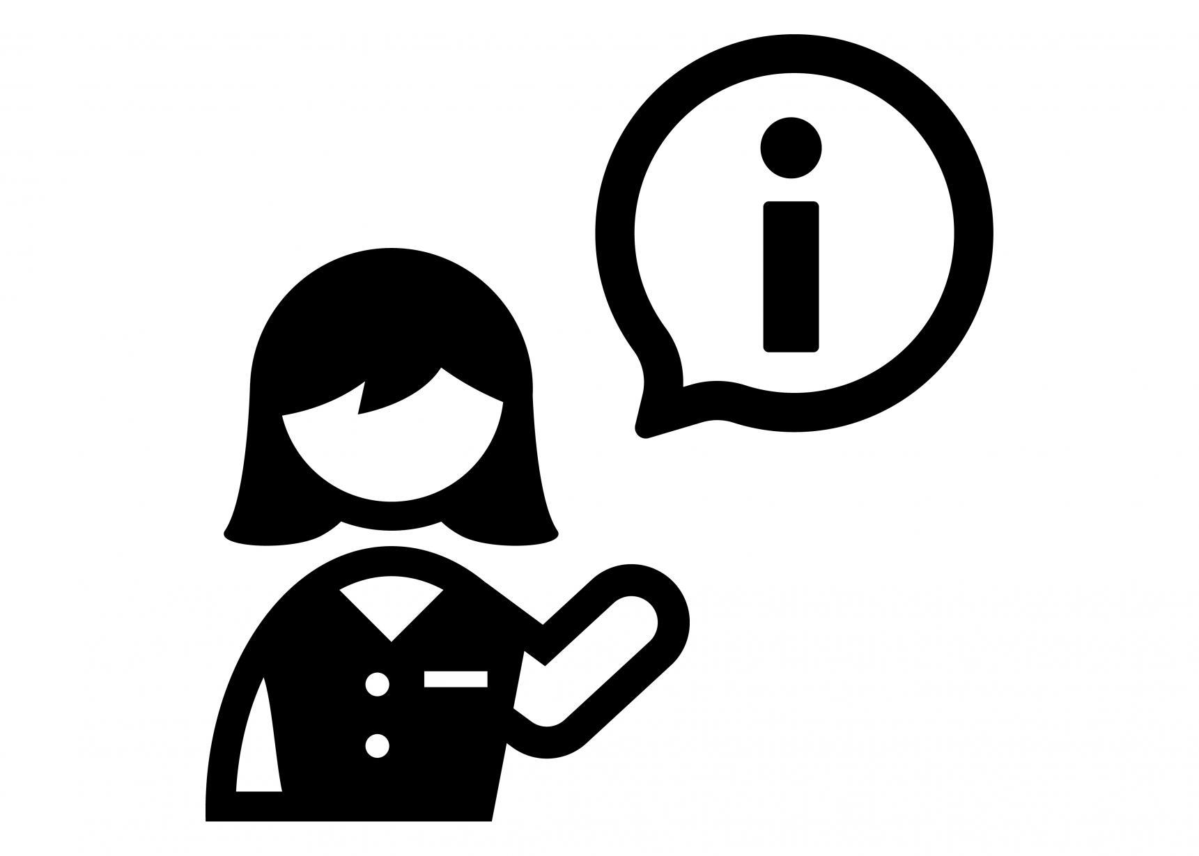 Multilingual Guides-1