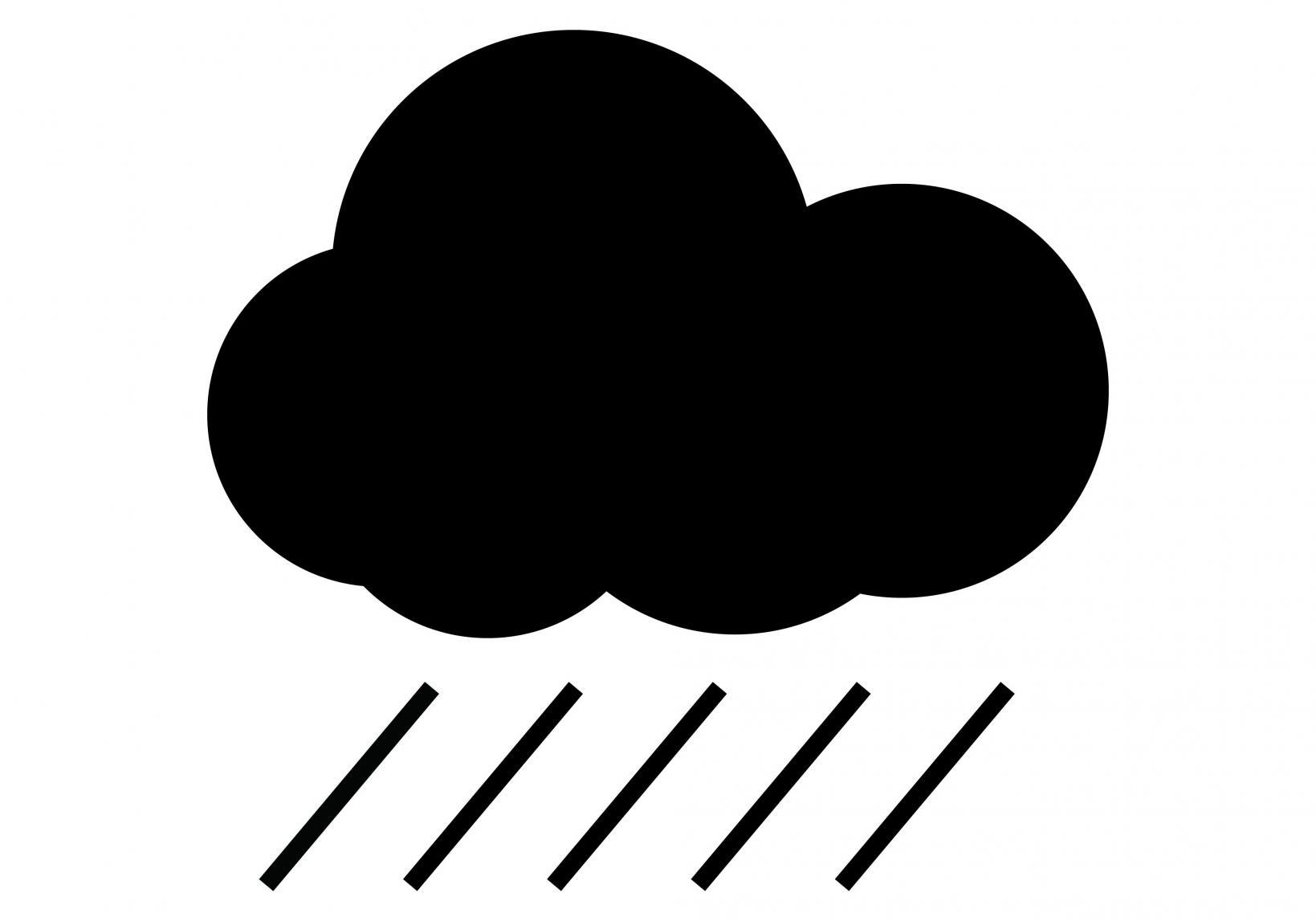 氣候資訊-1