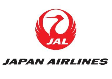 JAL-1
