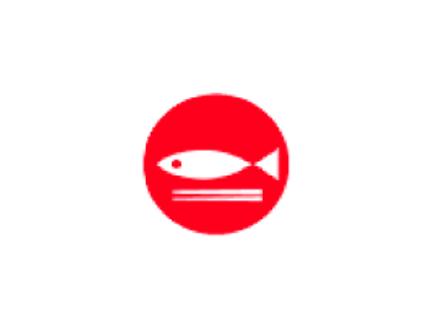 提供长崎县产海鲜的店铺-1