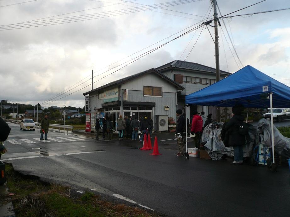 高田町の佐々野商店-1