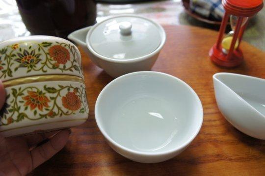 【2日目】上ノ原製茶園 息福-1