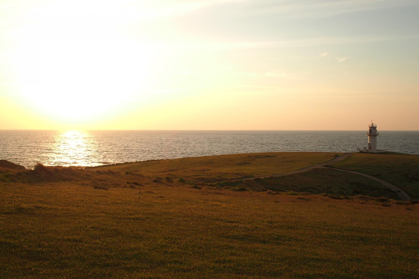 ここは海外か!? のどかな時間と豊かな自然が楽しめる「非日常の島」へ -7