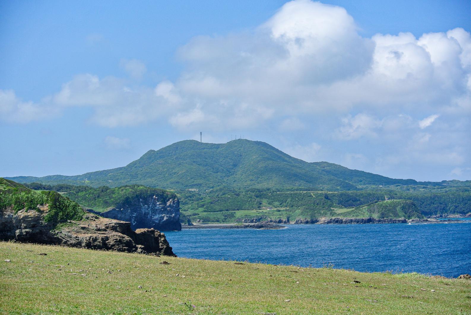ここは海外か!? のどかな時間と豊かな自然が楽しめる「非日常の島」へ -5