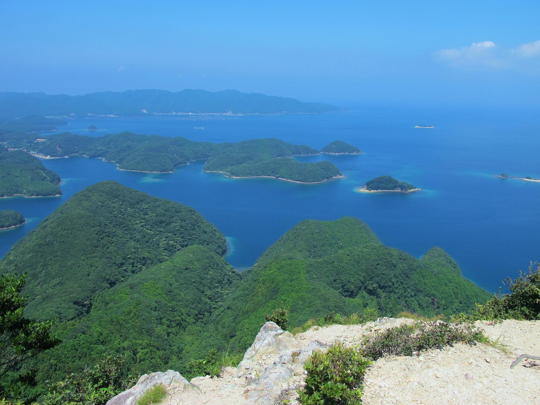 海外交流の拠点として栄えてきた長崎の歴史-1