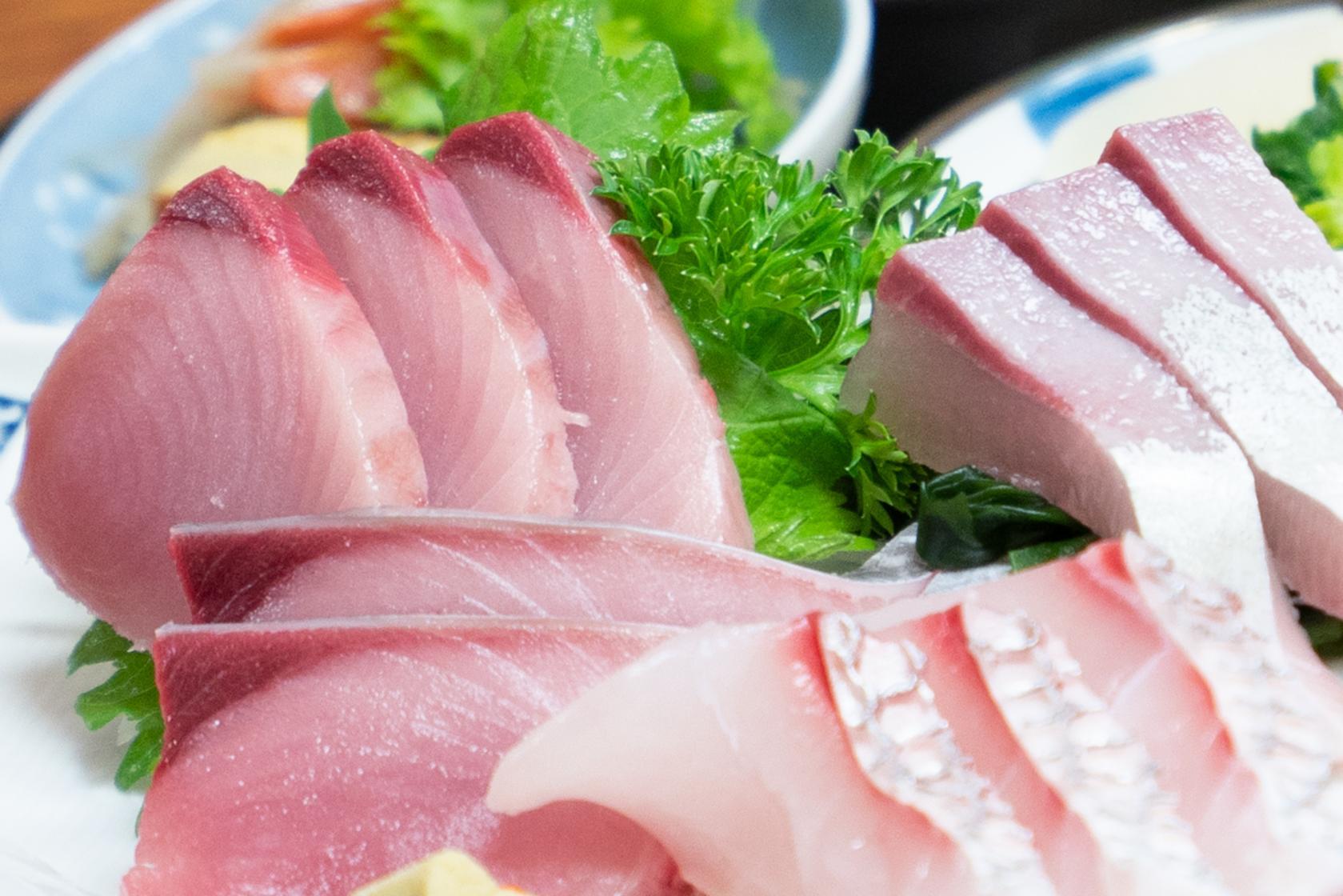 美味しさ自在!壱岐グルメと一緒に、クイッと麦焼酎を楽しみましょう。-7