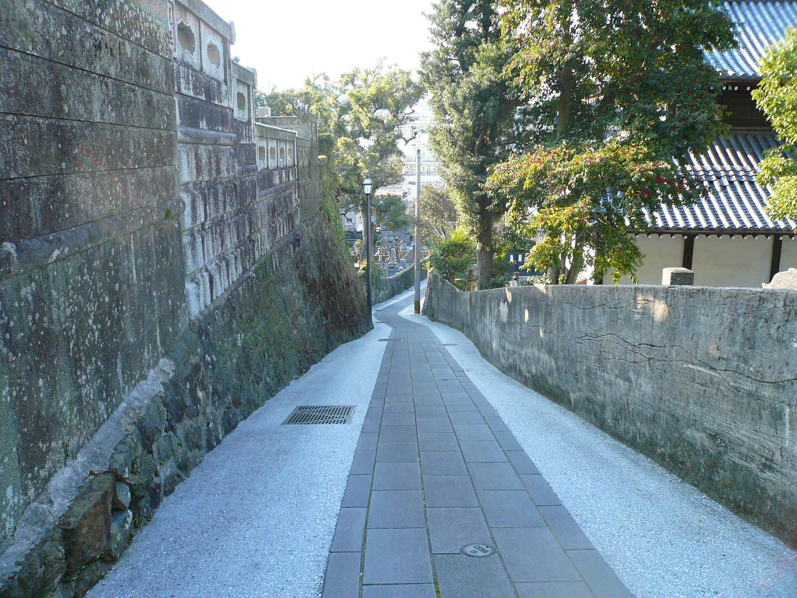 カズオイシグロ ukiyonogaka