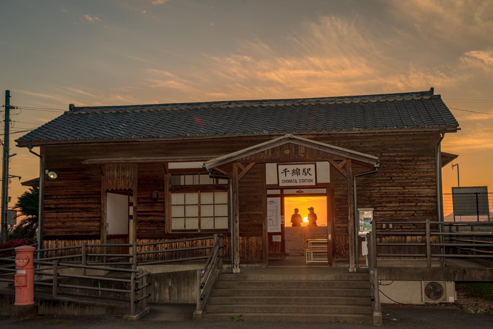 나가사키현 중부-1