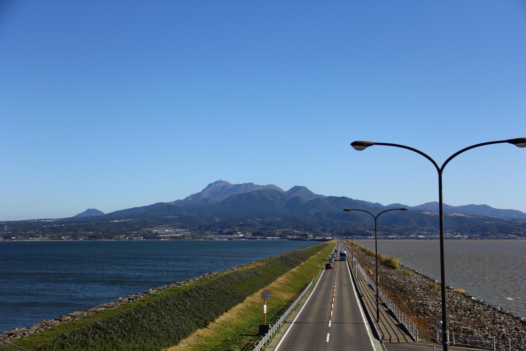 나가사키현 중부-2