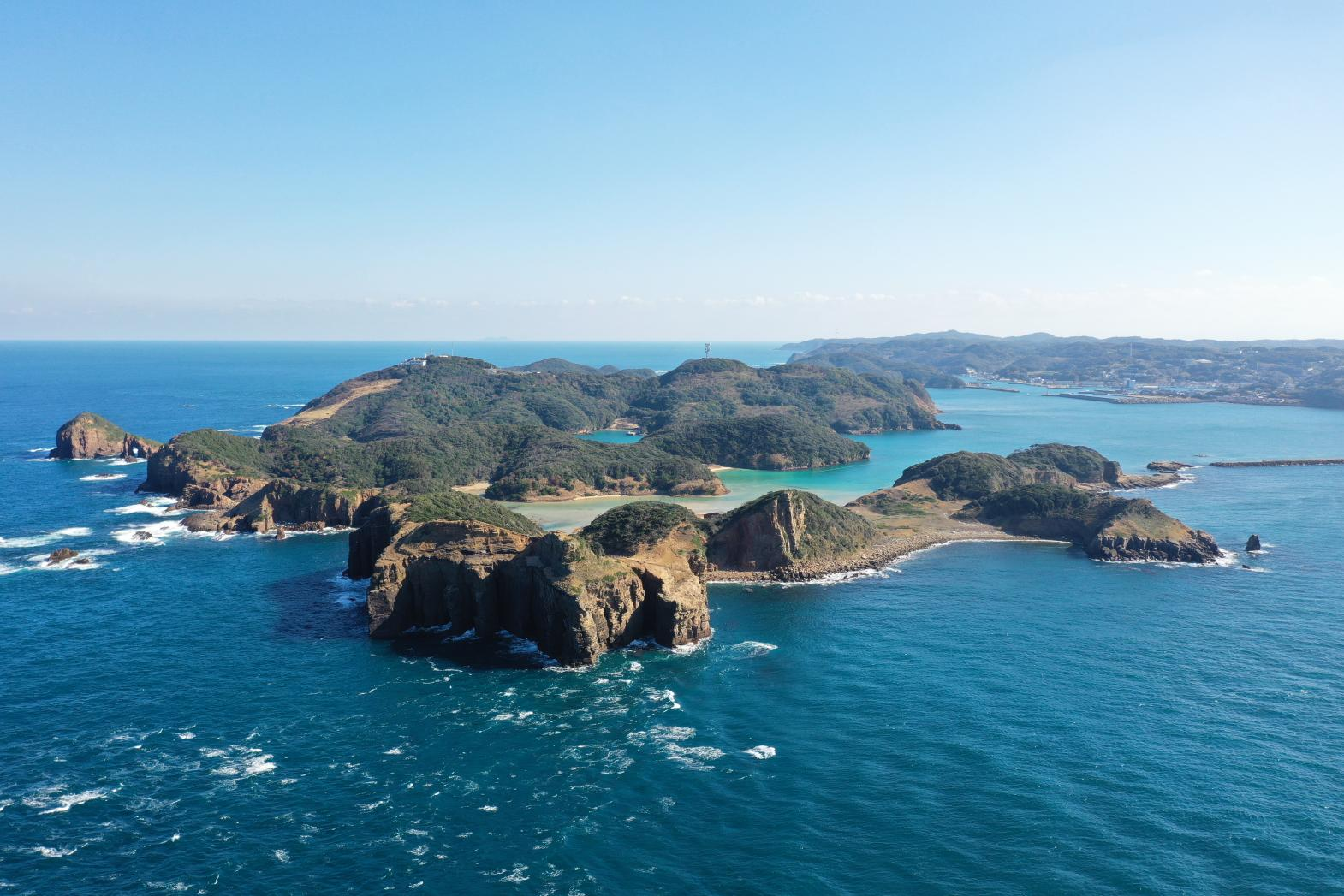 关于辰之岛-1