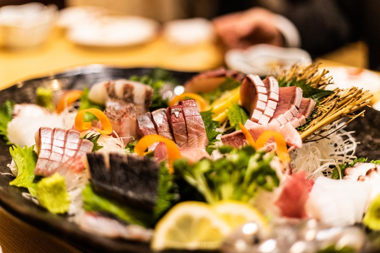 Seafood-0