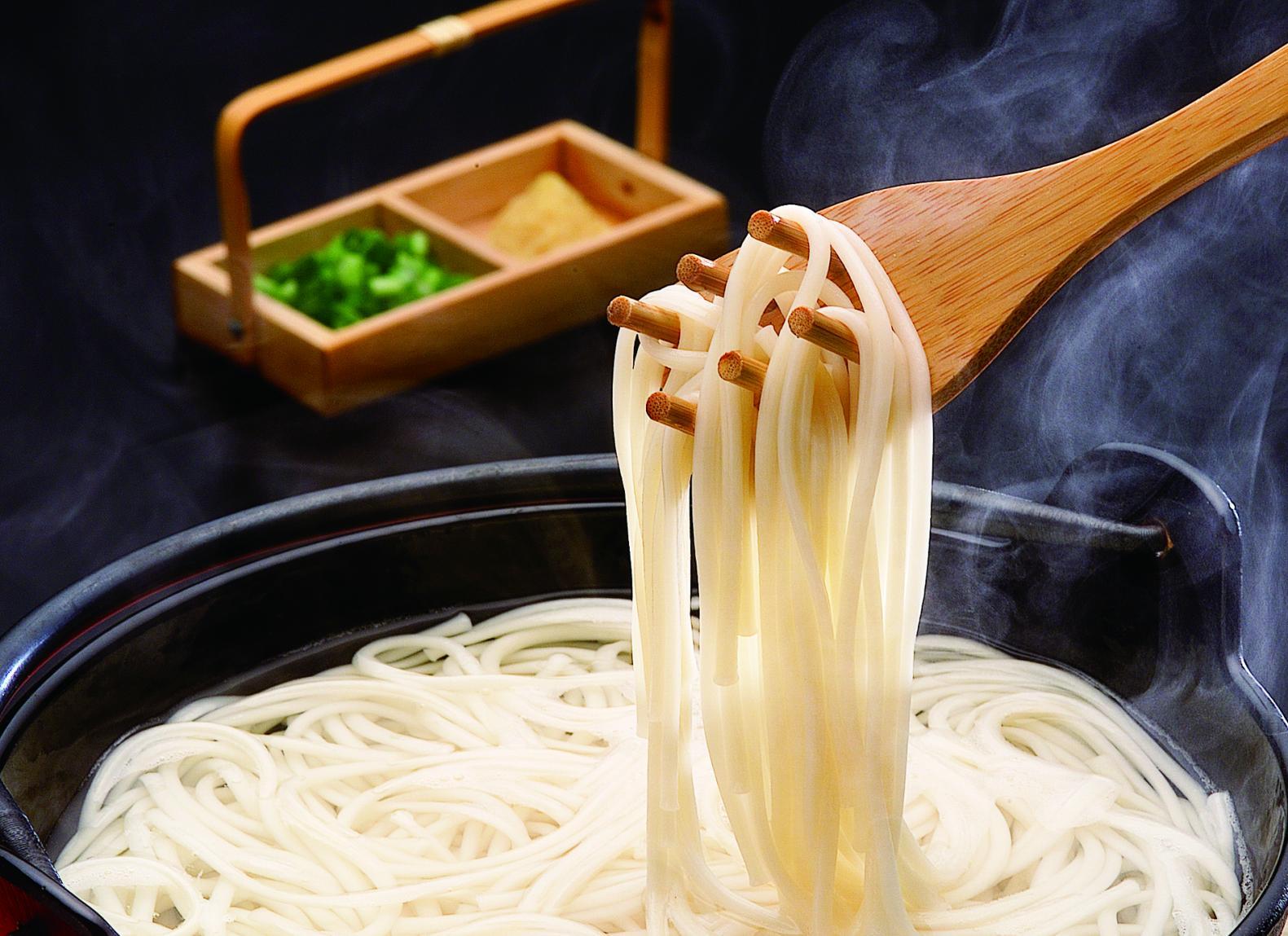 Artisanal Noodles-1