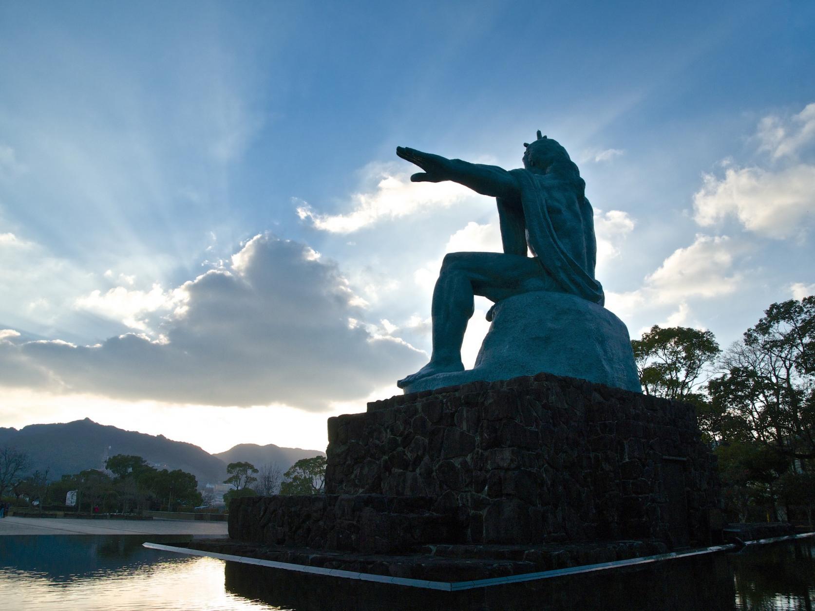 About Nagasaki-5