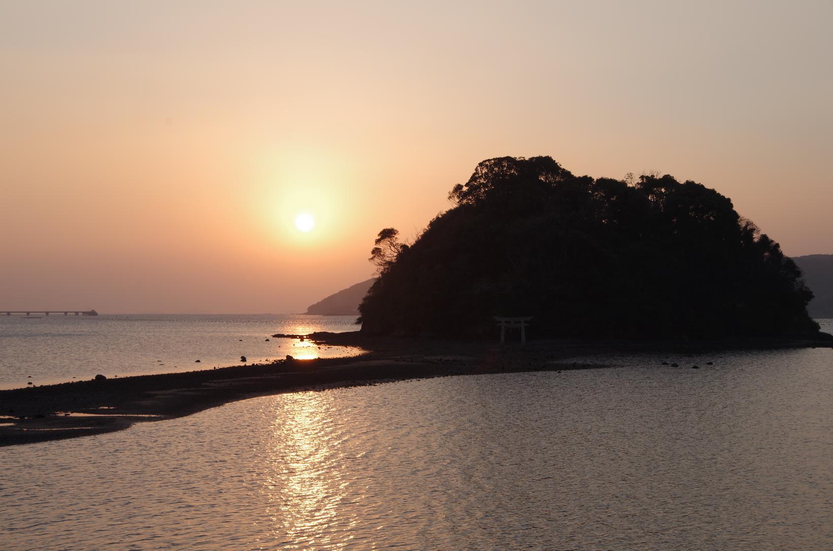 Kojima Shrine-1