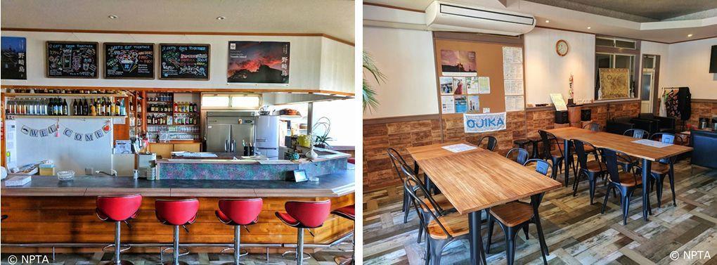 Shimayado Goen Inn (Ojika Island)-1