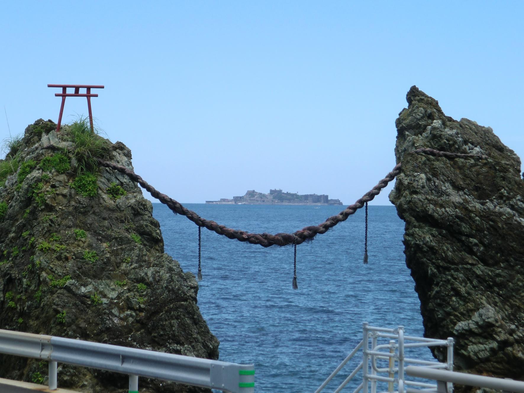 Journey to the South : The Nomozaki Peninsula-2