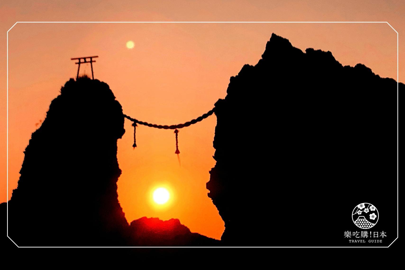 推薦計畫自駕旅行的你:軍艦島、伊王島追風之旅,海景、夕陽美景一次蒐集!-0