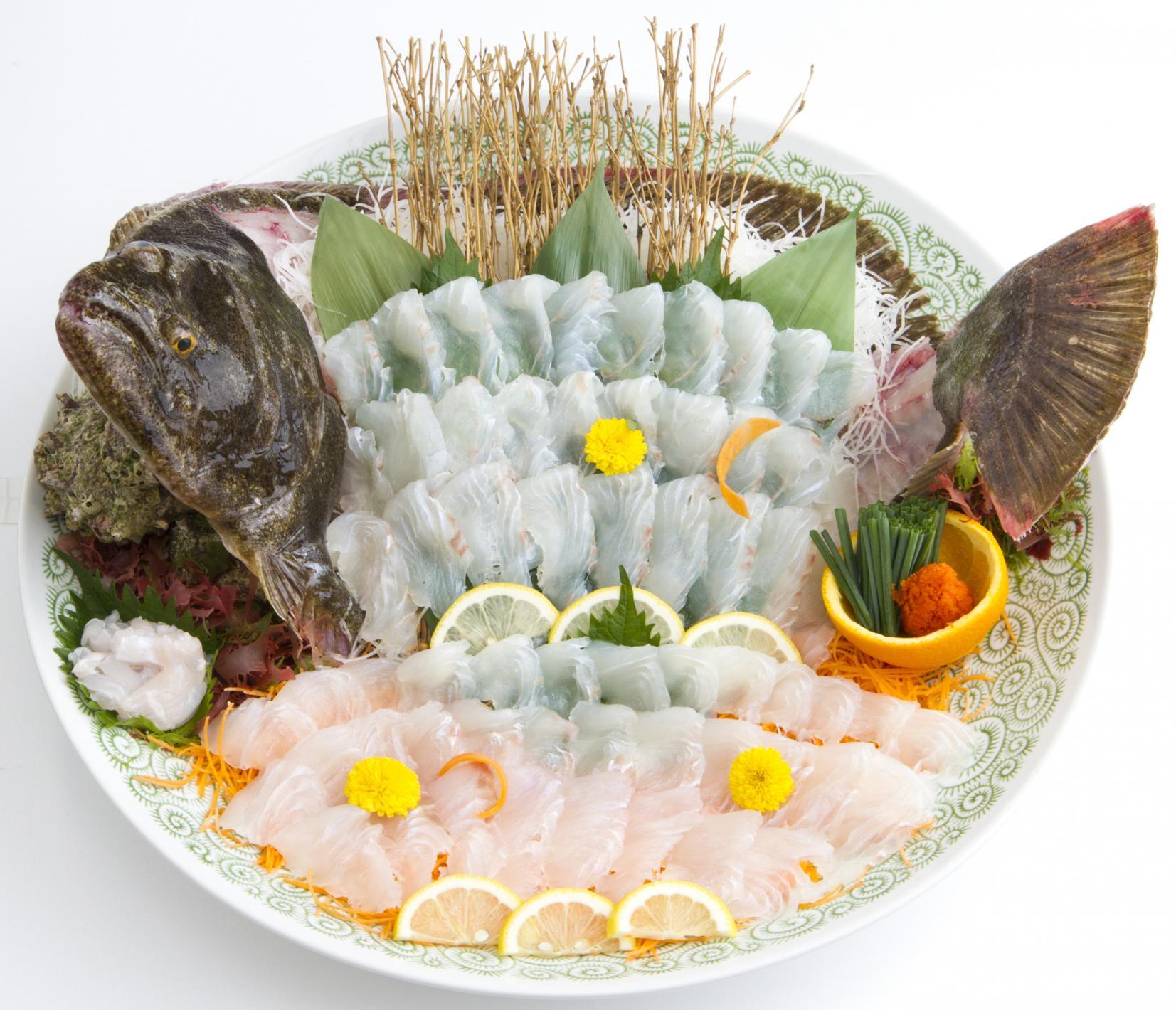 わざわざ食べに行きたい!旬の魚介を産地で味わおう-5