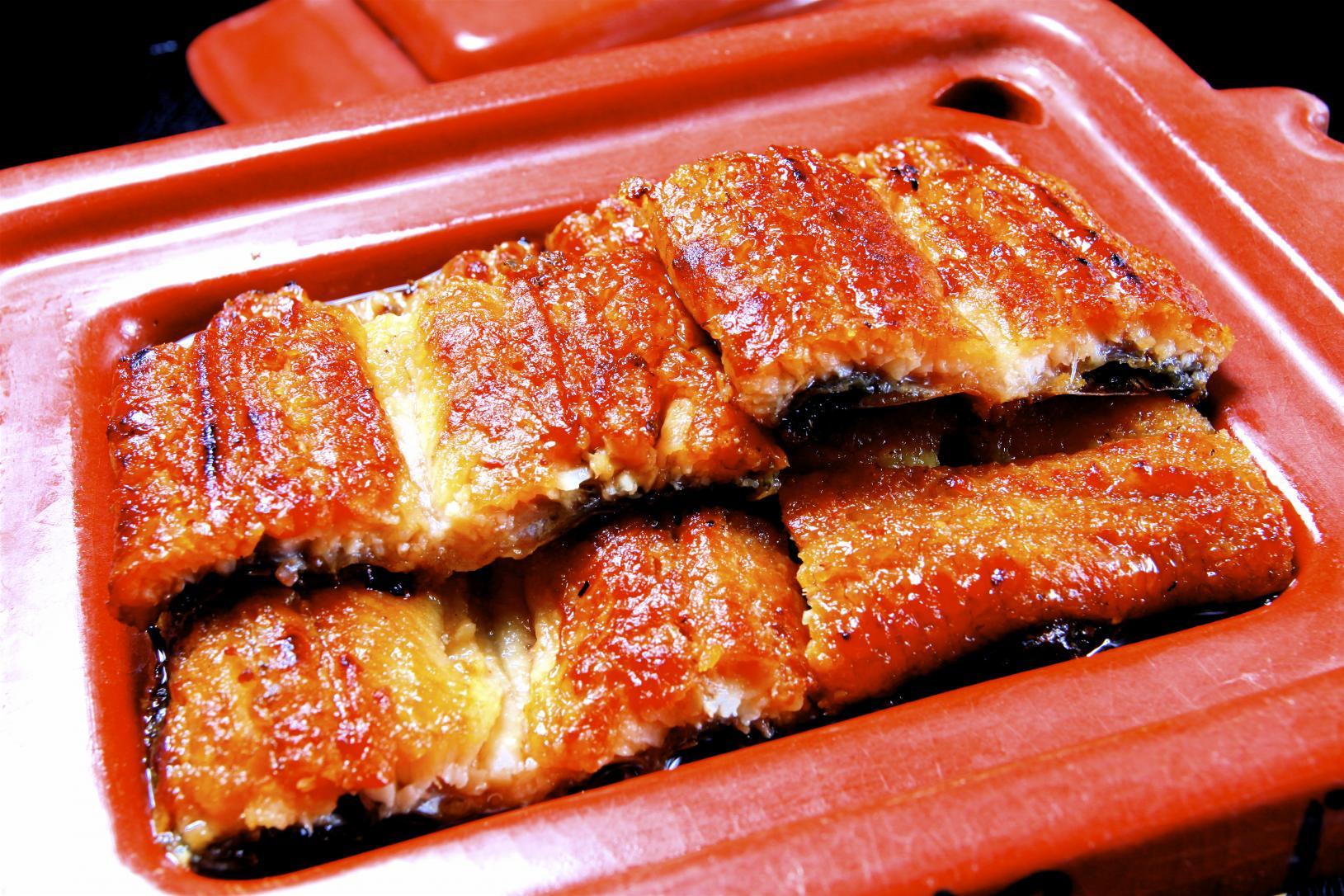 長崎の歴史と文化を感じる郷土料理-5