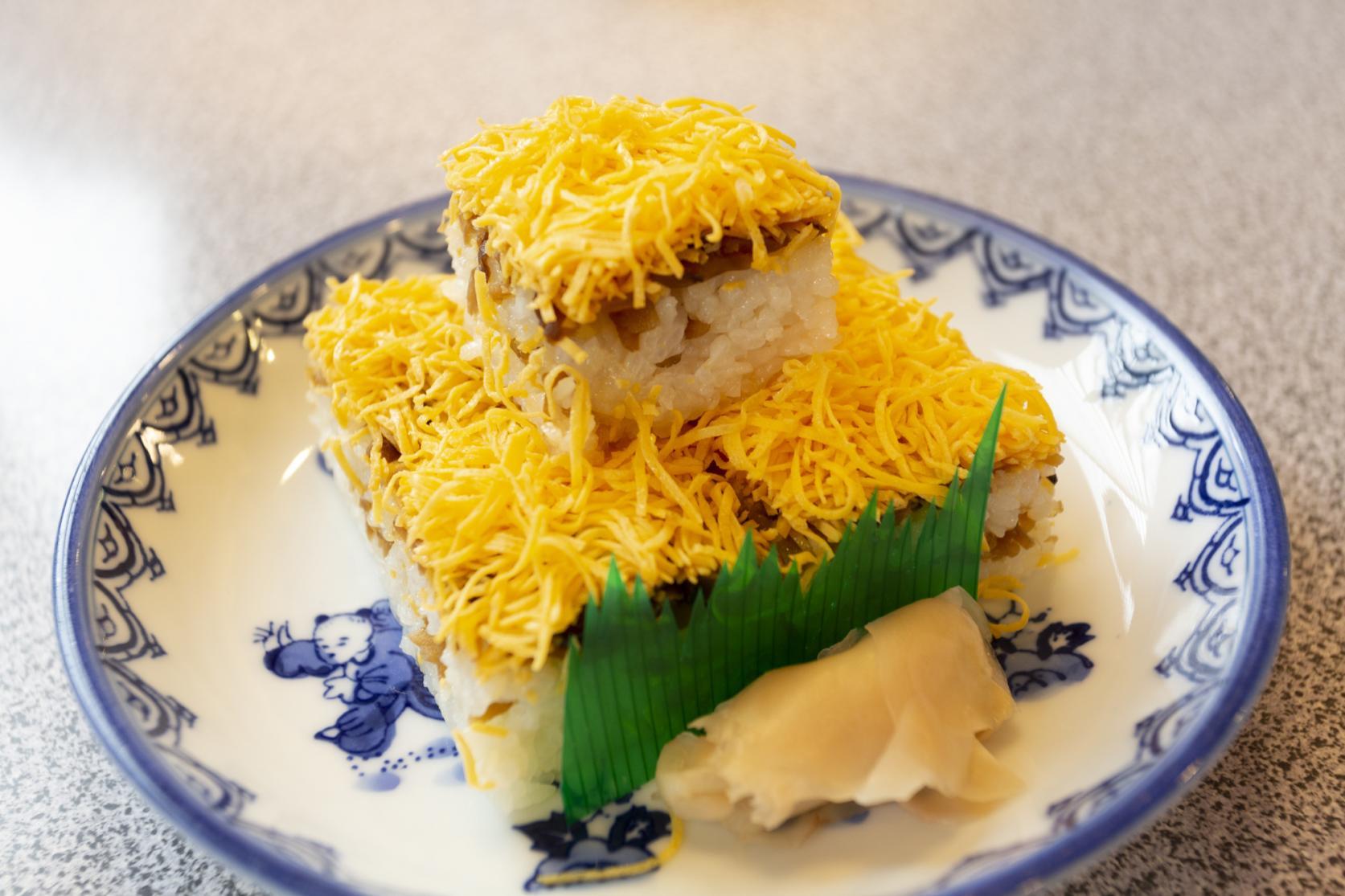 長崎の歴史と文化を感じる郷土料理-4