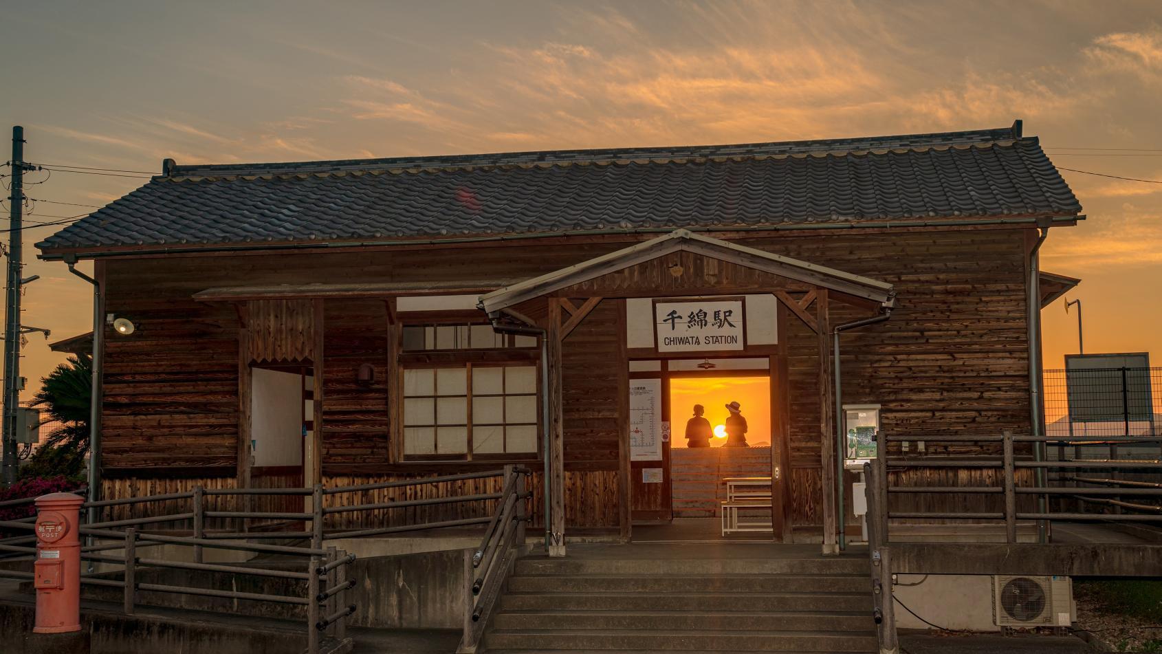 사가현과 나가사키현을 돌아보는 3일 코스-1