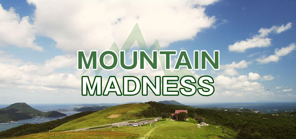 Mountain Madness-1