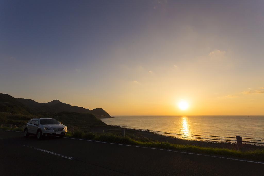 NAGASAKI DRIVE ~映画「OVER DRIVE」のロケ地へ~-1